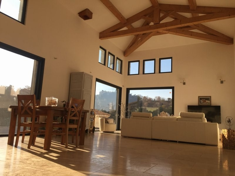 Vente de prestige maison / villa Courthezon 679 000€ - Photo 4