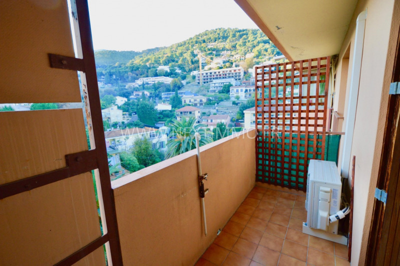 Vente appartement Roquebrune-cap-martin 243 000€ - Photo 8