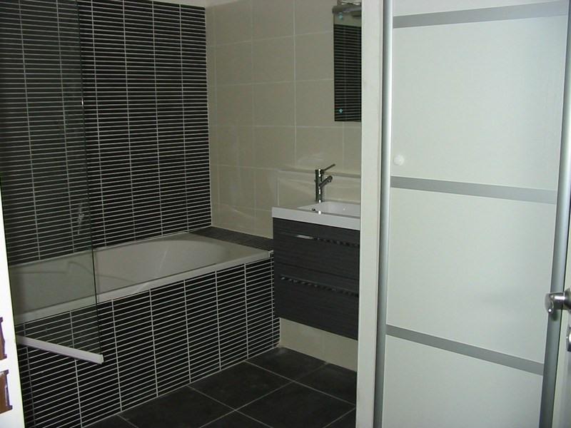 Location appartement St denis 590€ CC - Photo 13