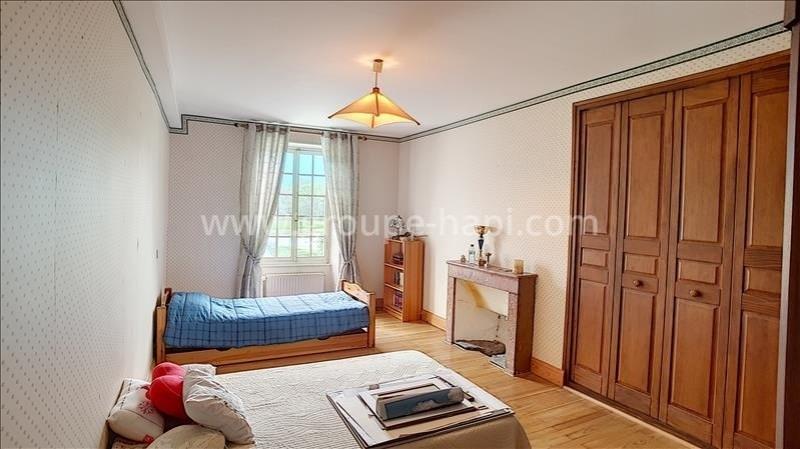 Vente maison / villa Veurey-voroize 439000€ - Photo 8