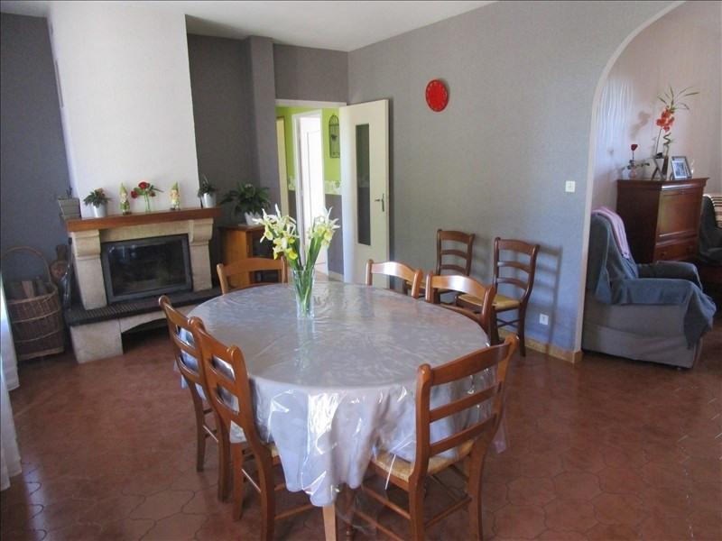 Sale house / villa Castelnaudary 214500€ - Picture 10
