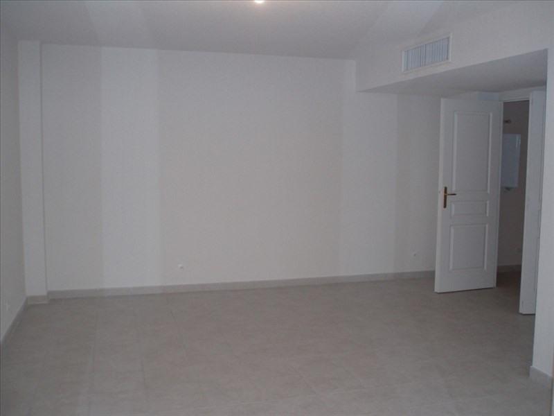 Vendita appartamento Vallauris 275600€ - Fotografia 3