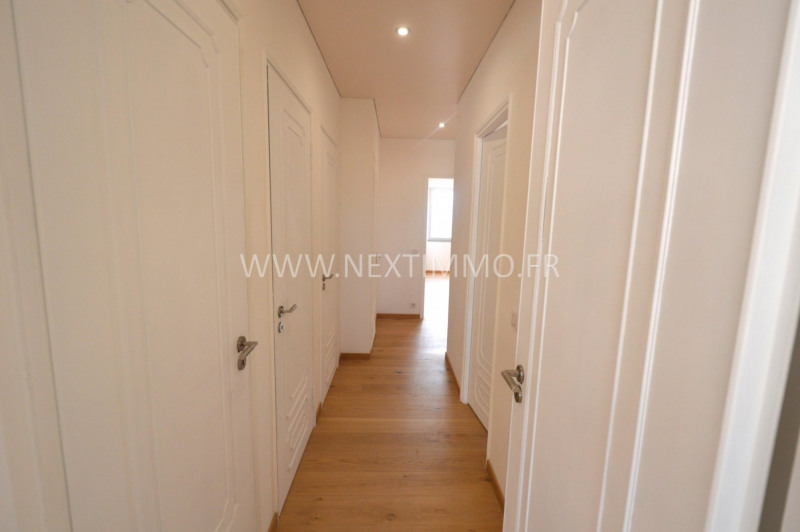 Deluxe sale apartment Beaulieu-sur-mer 1 160 000€ - Picture 7