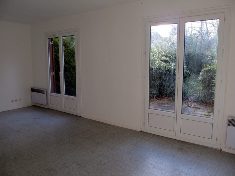 Sale house / villa Conches en ouche 124 500€ - Picture 2