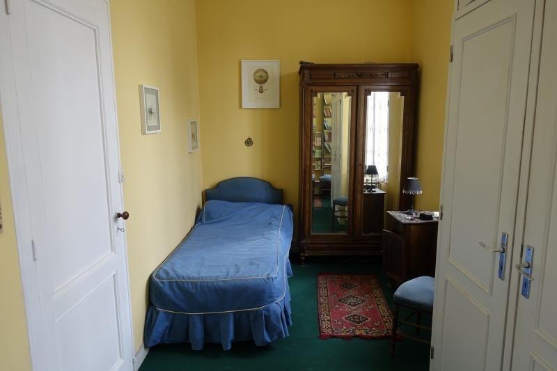 Deluxe sale house / villa Bordeaux 839000€ - Picture 7
