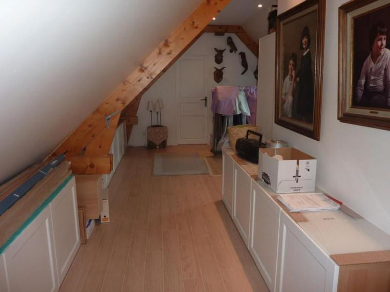Deluxe sale house / villa Livarot 651000€ - Picture 7