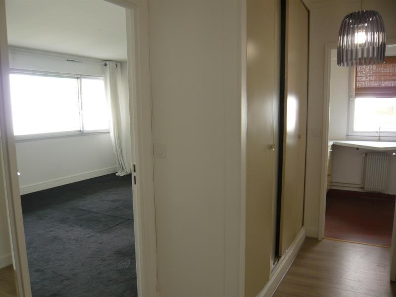 Sale apartment Paris 14ème 445500€ - Picture 7