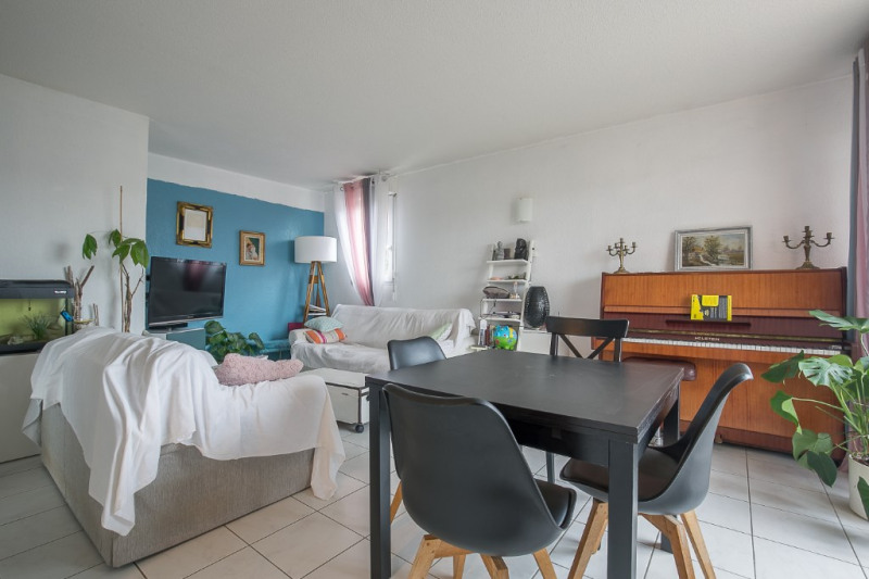 Vente appartement Aix en provence 280 000€ - Photo 3