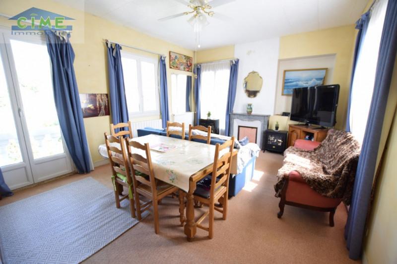 Sale house / villa Ballainvilliers 660000€ - Picture 10