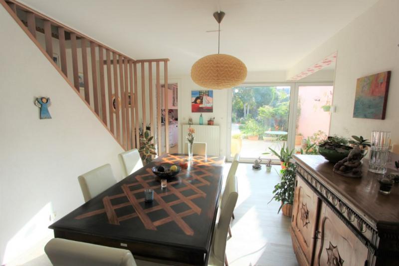 Vente maison / villa Henin beaumont 172000€ - Photo 3