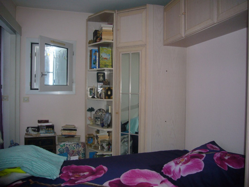 Vente appartement La grande motte 162 000€ - Photo 3