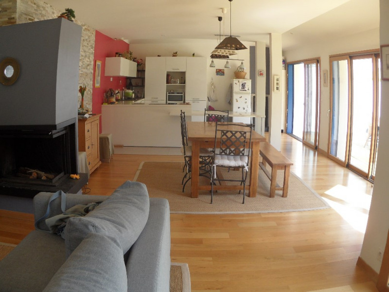 Deluxe sale house / villa Auray 784 450€ - Picture 3