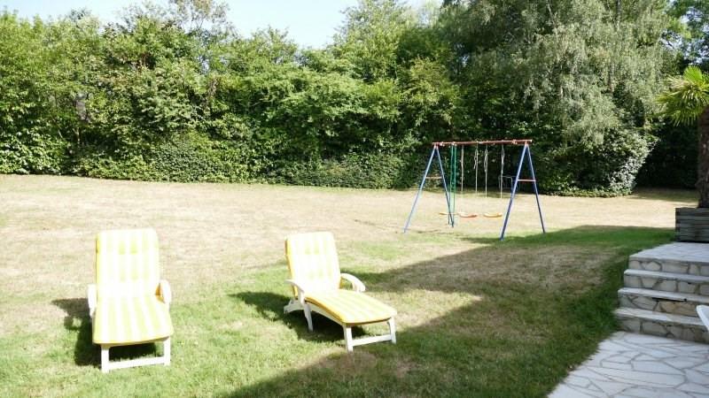 Vente maison / villa St witz 570000€ - Photo 7