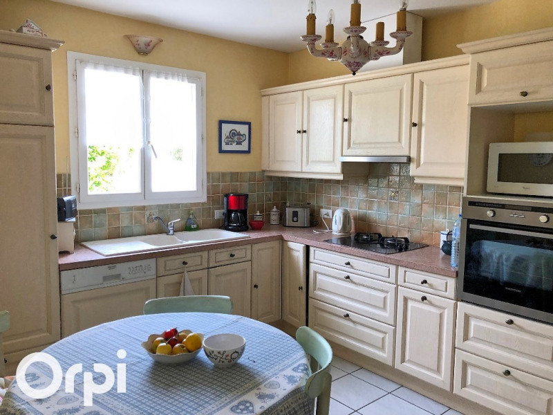 Sale house / villa Saint palais sur mer 381 420€ - Picture 9