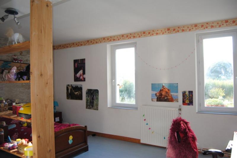 Sale house / villa Castelnaudary 349000€ - Picture 16