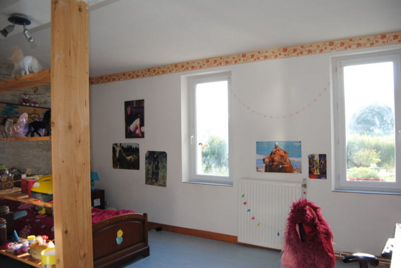 Vente maison / villa Castelnaudary 349000€ - Photo 16