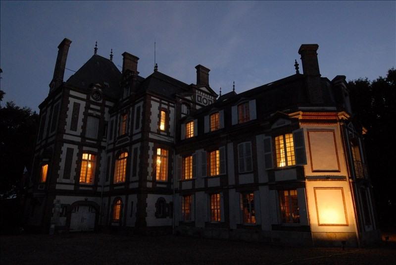 Deluxe sale house / villa Montreuil l argille 1400000€ - Picture 13