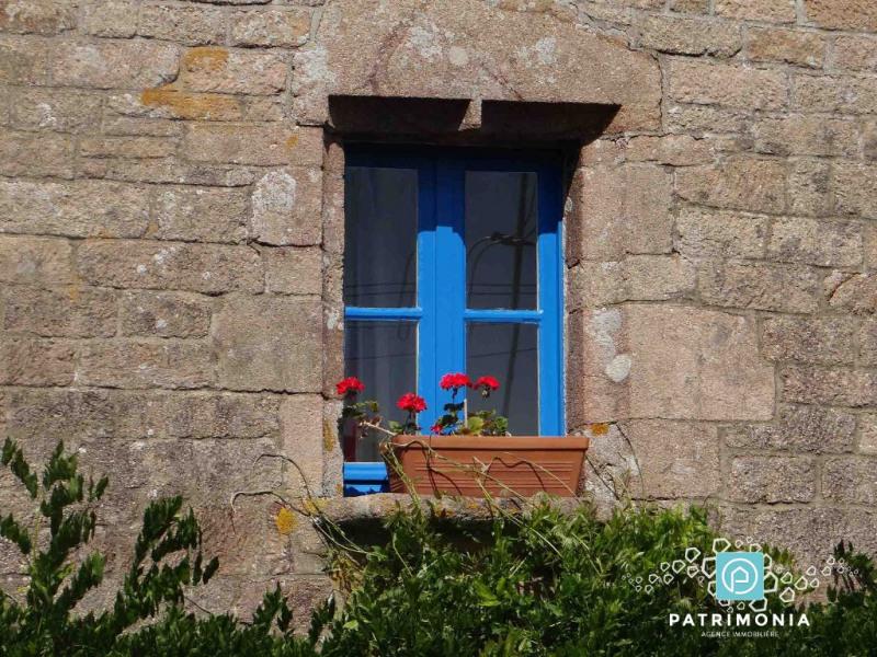Vente maison / villa Guidel 478400€ - Photo 3
