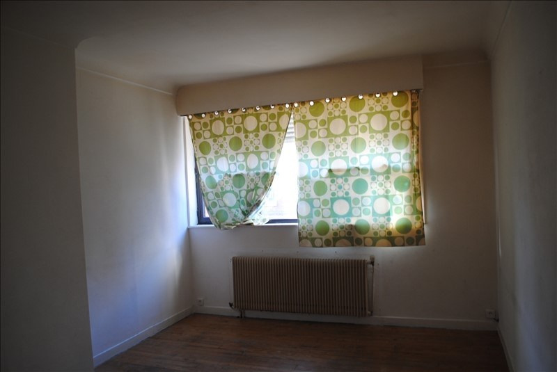 Vente appartement Dunkerque 59 000€ - Photo 3