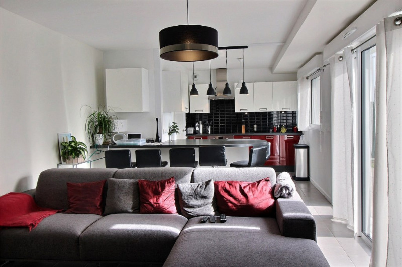 Sale house / villa Pau 205200€ - Picture 2