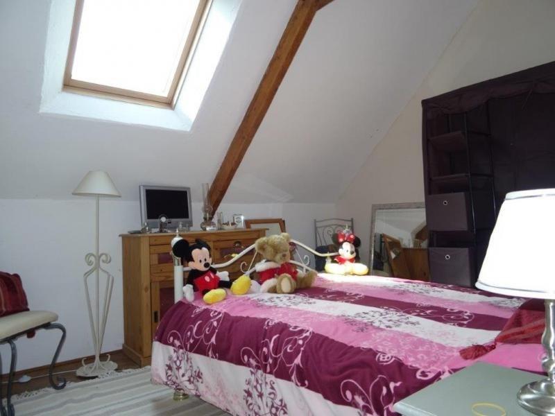 Sale house / villa Locarn 149800€ - Picture 10