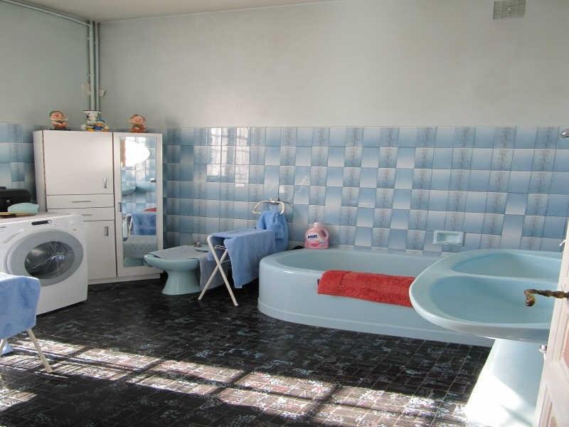 Verkoop  huis St cyr l ecole 595000€ - Foto 11
