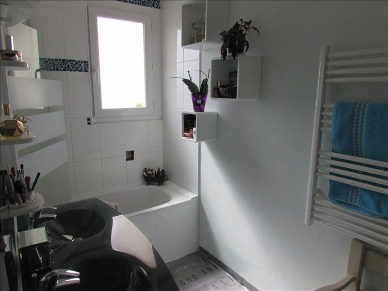 Venta  apartamento Beziers 94000€ - Fotografía 4