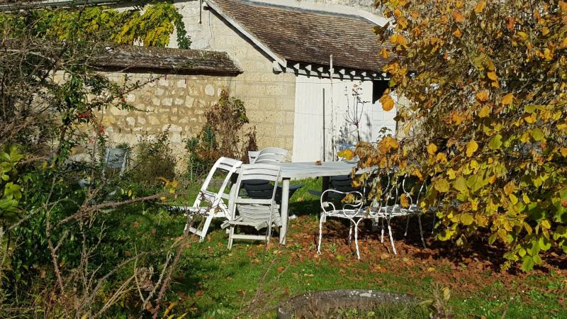 Vente maison / villa Bourron-marlotte 346500€ - Photo 8
