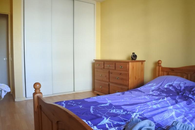 Vente appartement Franconville 139300€ - Photo 6