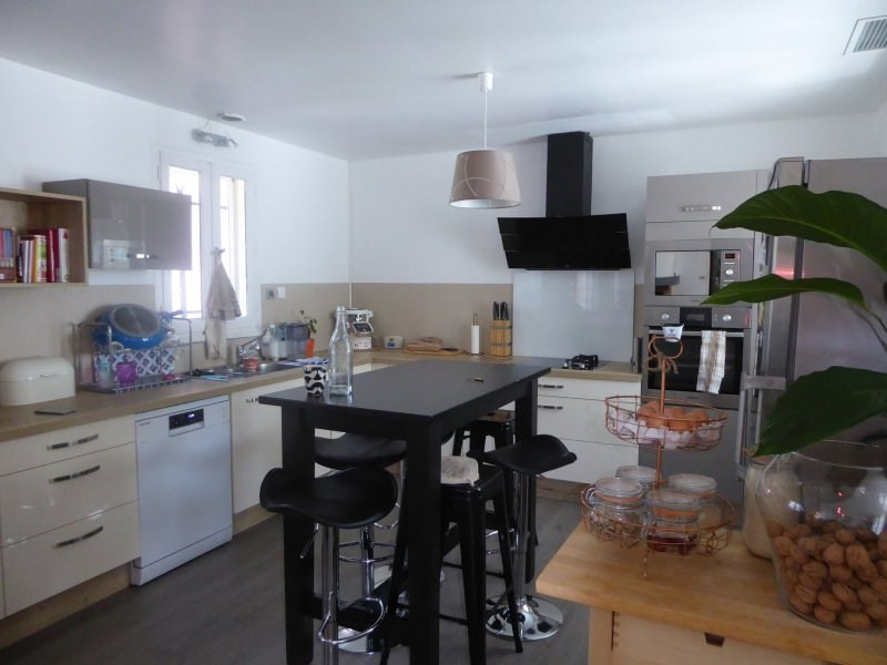 Vente maison / villa Badefols d'ans 306340€ - Photo 5