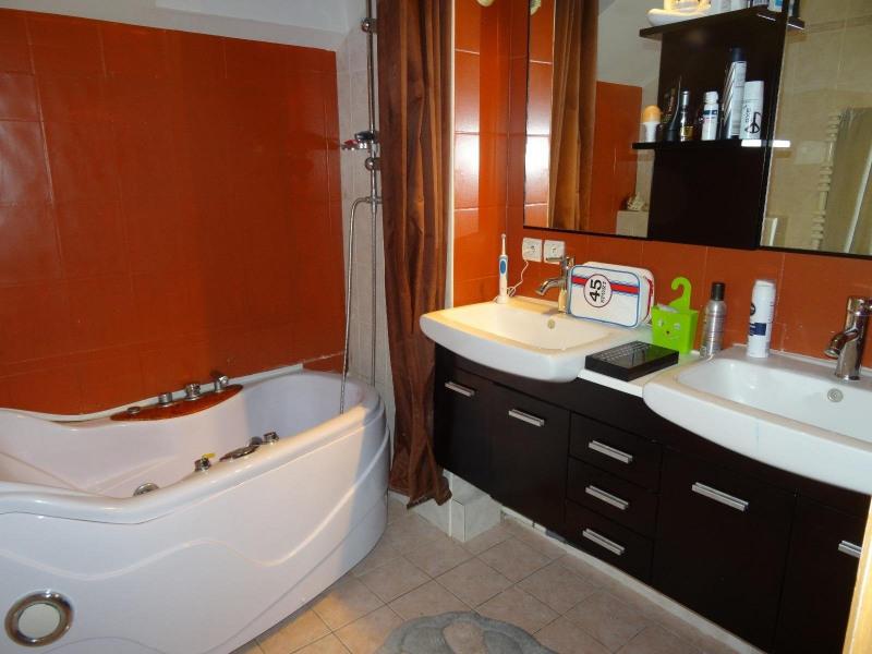 Vente maison / villa Archamps 499800€ - Photo 12