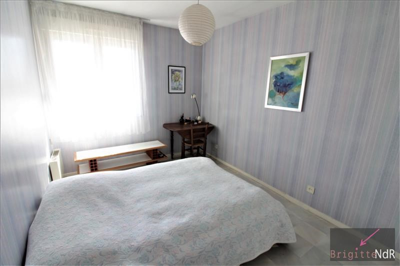Vente appartement Limoges 119 900€ - Photo 3