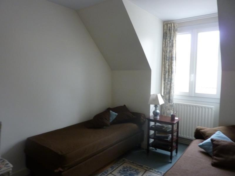 Vente appartement Fontainebleau 470000€ - Photo 6