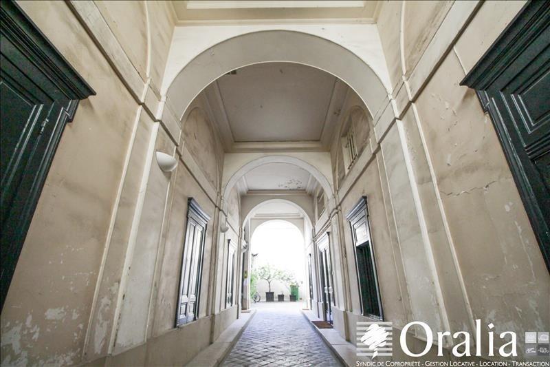 Vente appartement Paris 6ème 950000€ - Photo 6