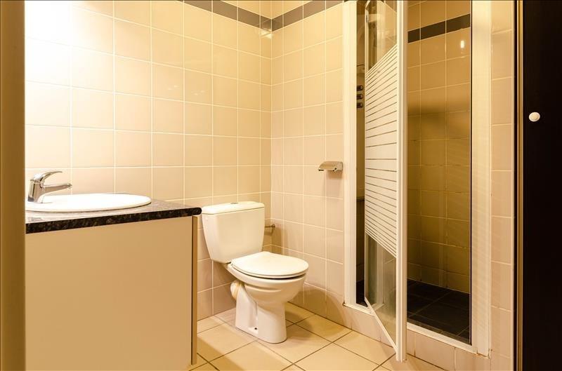 Sale apartment St pierre 115000€ - Picture 5