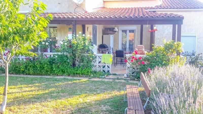 Sale house / villa St maximin la ste baume 381600€ - Picture 2