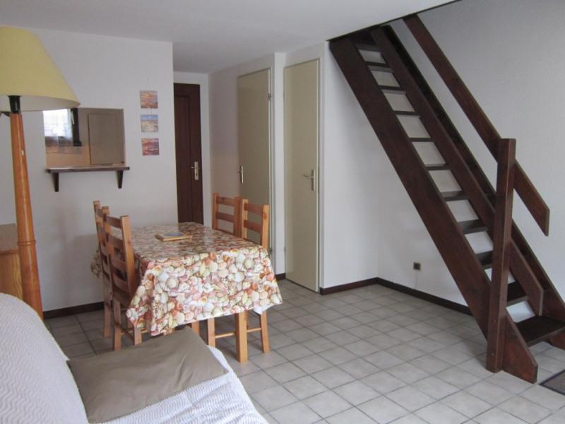 Vente maison / villa La palmyre 149460€ - Photo 2