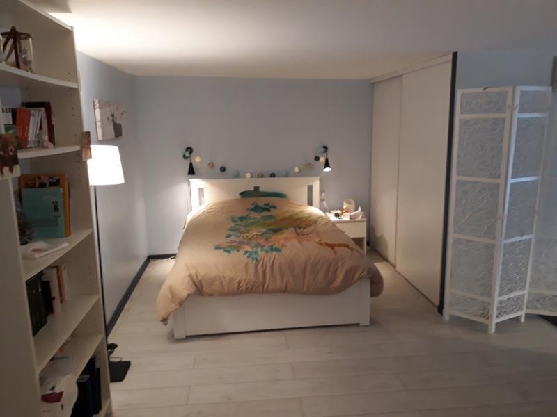Vendita appartamento Epernon 152500€ - Fotografia 5
