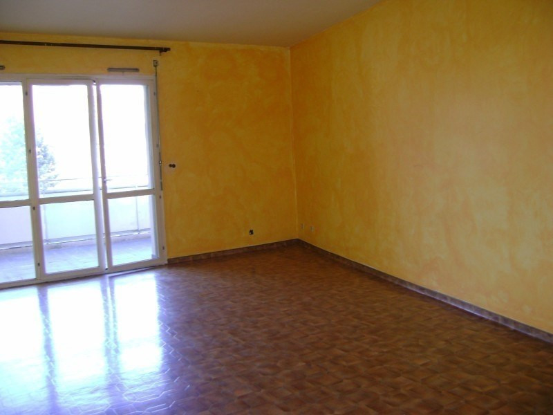 Rental apartment Rodez 425€ CC - Picture 5