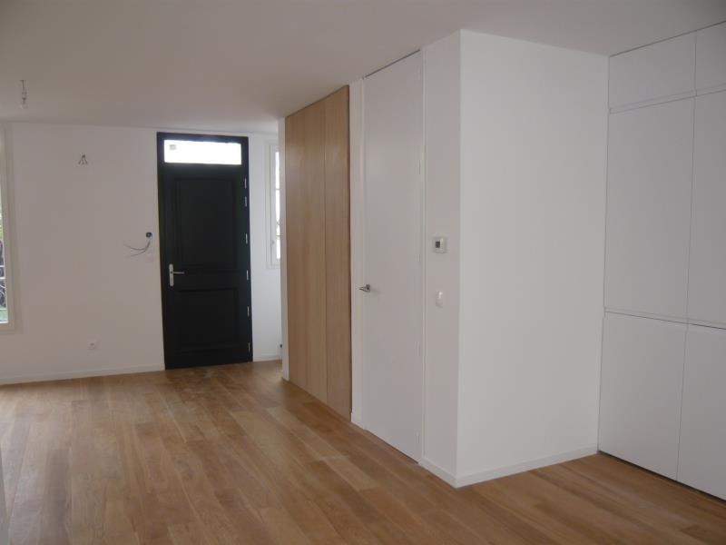 Deluxe sale house / villa Paris 13ème 1740000€ - Picture 18