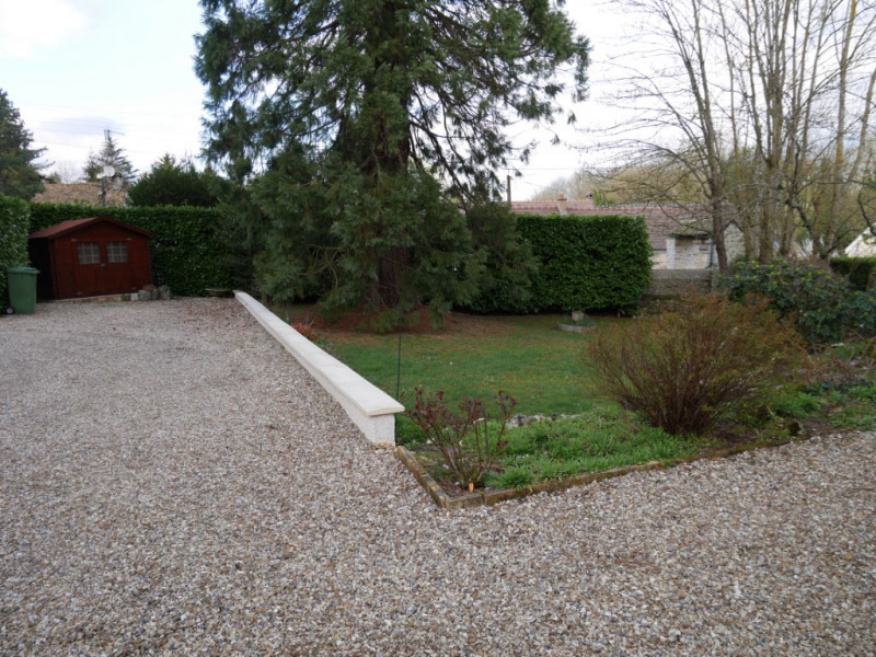 Sale house / villa Septeuil 457 000€ - Picture 4