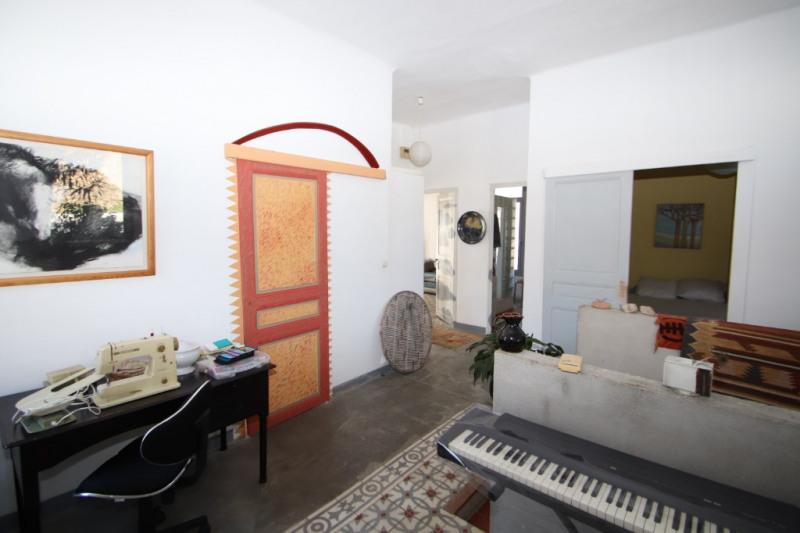 Vente maison / villa Banyuls sur mer 477000€ - Photo 13