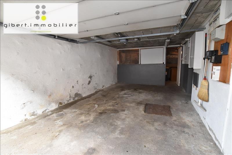 Vente maison / villa Espaly st marcel 82700€ - Photo 6