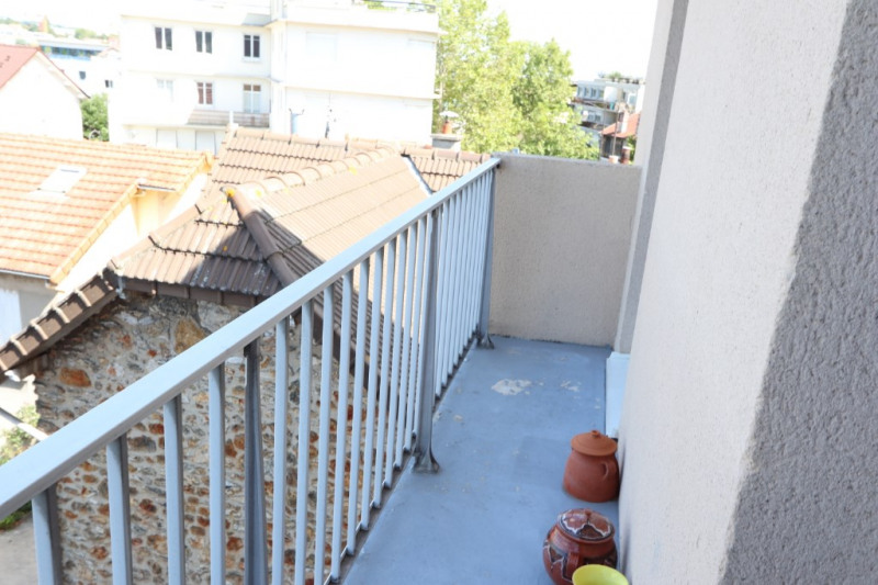 Vente appartement Antony 398 000€ - Photo 8