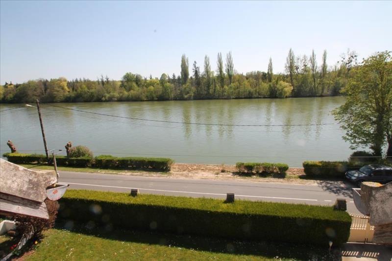 Sale house / villa Chartrettes 640000€ - Picture 4