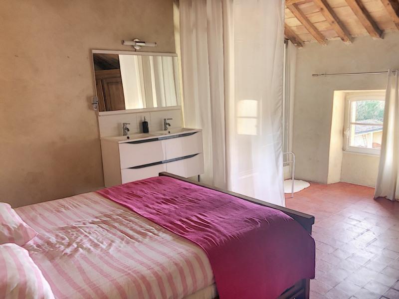Verkoop van prestige  huis Avignon 1550000€ - Foto 13