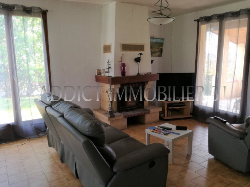 Vente maison / villa Servies 199 000€ - Photo 4