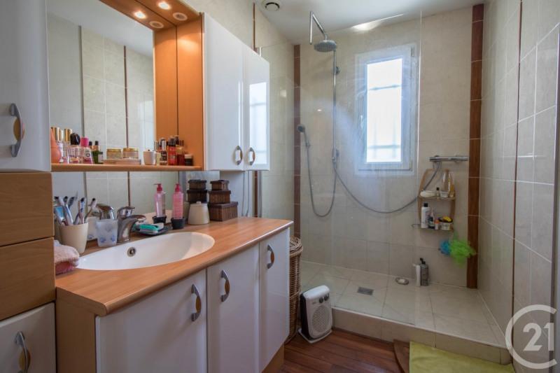 Vente maison / villa La salvetat st gilles 323000€ - Photo 11