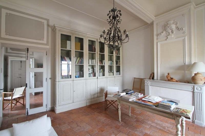 Vente de prestige maison / villa Lectoure 424000€ - Photo 5