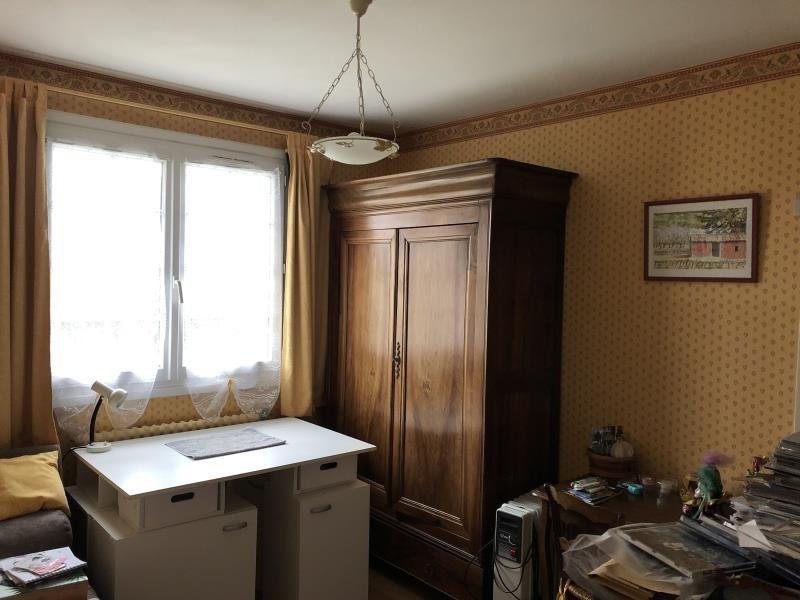 Sale house / villa Poitiers 239000€ - Picture 8